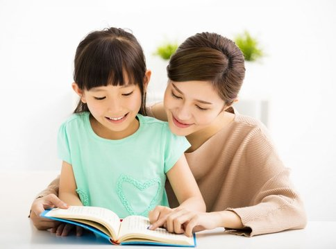home tuition in Malaysia